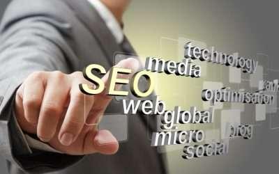 5 Reasons Search Engine Optimization Matters